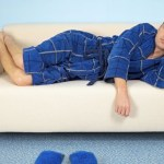 The Best Position for Sleep According to a Chiropractor and Exercise Physiologist