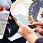 14 Cutting Edge Tech Firms Funded By The CIA