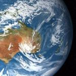 Humans Have Messed With Earth So Much, Formal 'Anthropocene' Classification Needed: Scientists