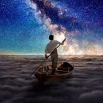 11 Essential Oils That Enhance Lucid Dreaming Abilities