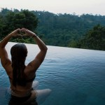 How to Meditate (It's NOT What You Think!)
