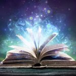 7 Books That Will Jumpstart Your Cosmic Awakening
