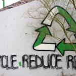 Help Our Planet: 10 Tips to Improve Your Recycling