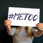 Sexual Harassment, the BIG Agenda, and Letting Go of Dichotomous Thinking