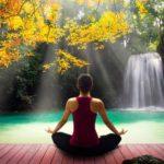 Mindfulness Meditation Made Easy