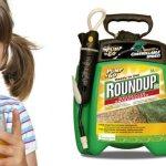 5 Popular Orange Juice Brands That Tested Positive For Monsanto's Glyphosate