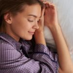 Learn How Sleeping On Your Left Side Affects Your Health