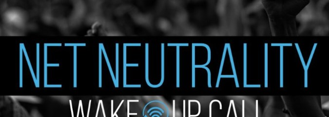 FCC Announces Plan To End Net Neutrality – What You Need to Know and Do