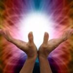 Awaken Your Unlimited Healing Potential