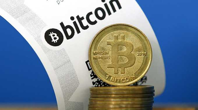 A Dollar Spent on Bitcoin 'Lottery Ticket' in 2010 Now ...