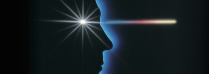 Why Your Intuition May Be the Highest Form Of Intelligence