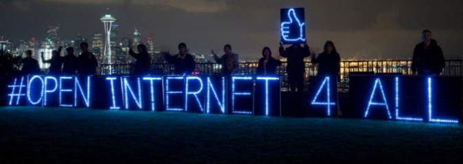 What Both Sides Are Missing About Net Neutrality