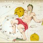 Horoscopes Saturday 20th January 2018