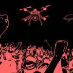 Kentucky House Passes Bill to Put Limits on Drones, Help Thwart Federal Surveillance Program