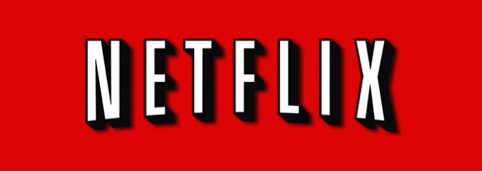 "Internet Unites to Protect Net Neutrality as Netflix Tells FCC: ""See You in Court"""