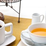 Health Benefits of Tea and Coffee – Dr. Mercola