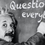 How to Tap Into the Vastly Underutilized Power of Questions