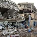While US Backs Carnage in Yemen, Norway Cites Humanitarian Crisis and Halts Weapons Sales