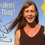 "Why Many ""Accidents"" Are a Chakra Healing in Disguise"