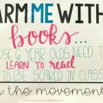 #ArmMeWith: Teachers Lead Opposition to Trump's Plan to Give Educators Guns
