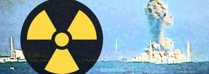 Seven Years Later Fukushima Radiation Levels Spiking To Lethal Levels