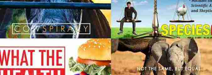 9 Mind Expanding Health Documentaries That Really Let You Know What's Going On With Big Food
