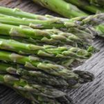 "Why You Shouldn't Believe Mainstream Media Myths About Asparagus ""Causing Cancer"""
