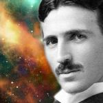 Nikola Tesla Relied On The Power Of Visualization – Here's How To Use It In Your Life