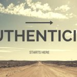 True Authenticity: The Art of Learning Who You Are & How to be YOU!