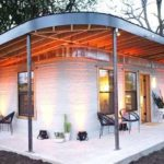 The First 3D-Printed House In The US Was So Successful, 50 More Are Being Made