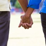 Holding Hands With Your Partner Can Sync Brainwaves and Ease Pain, Study Shows
