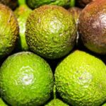 10 Things You Probably Don't Know About Avocados