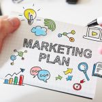 Top 5 Ways To Market Your Products