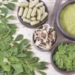 Meet Moringa: The Next Big Superfood