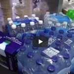 Most Bottled Water Is Contaminated With Microplastics