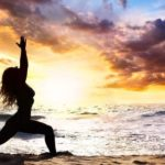 How to Succeed on the Spiritual Path…in 4 steps