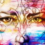 How You Can Transcend the Matrix of the Ego/Mind/Identity