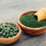 Dr. Andrew Weil On Healthy Superfood Spirulina May Be Bad For Your Health
