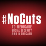 With Tax Scam Complete, GOP Caucus Unveils Insane Budget Blueprint to Attack Social Safety Net