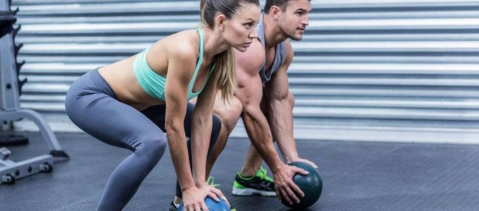Dr. Mercola: Even Short Bursts of Exercise Can Decrease Disease and Risk of Death