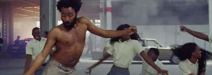 'This Is America': Breaking Down Childish Gambino's Powerful New Music Video