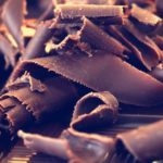 Research Shows Dark Chocolate Consumption Reduces Stress and Inflammation
