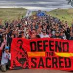 The Sacred Movement That Is Healing the Planet