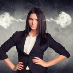 The 4 Types Of Healthy Anger