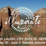 5th Annual ILLUMINATE Film Festival Offers Movies That Stir Your Soul: Michael Franti, Mooji and More