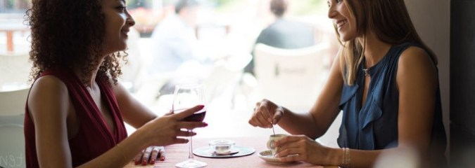 Mindful Confrontation: 9 Steps To Handle Conflict In A Healthy Way