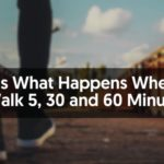 How Walking Benefits Your Health and Longevity