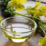 Evening Primrose Oil May Help Improve Skin and Hair Health