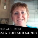 Why you BLOCK your Manifestations by focusing on MONEY [Video]