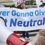 "As Deadline Fast Approaches, House Members Warned to Defend Net Neutrality or ""Face Internet's Wrath"""